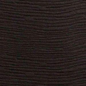 Mario Serrani Dresses - Mario Serrani Ladies' Shift Dress Black NWT